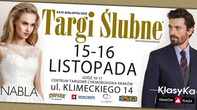 targi_krakow