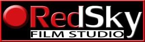 RedSkyStudio